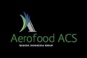 Aerofoods ACS