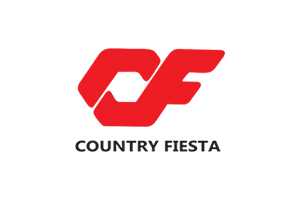 Country Fiesta
